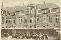 De Aalsterweg Handelsroute Bezaaid Met Pleisterplaatsen Geschiedenis Eindhoven